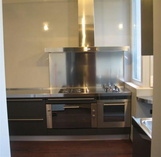 1243588197 C09 Cooking centre width 300 Steellart