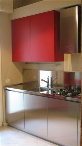 1277892946 C25 Kitchen width 244 Steellart