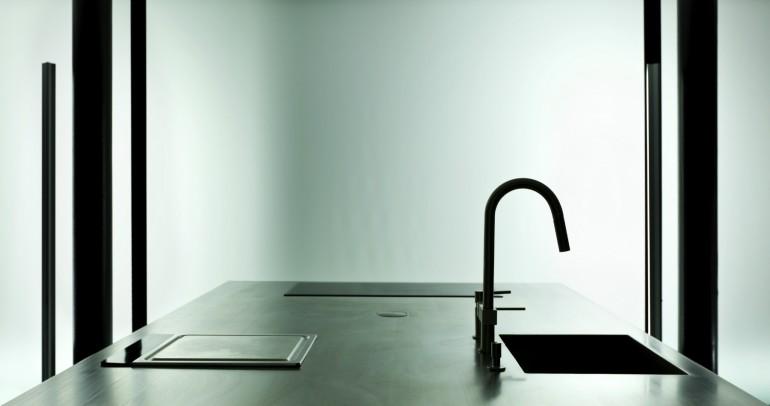 155902953 Concept Steellart
