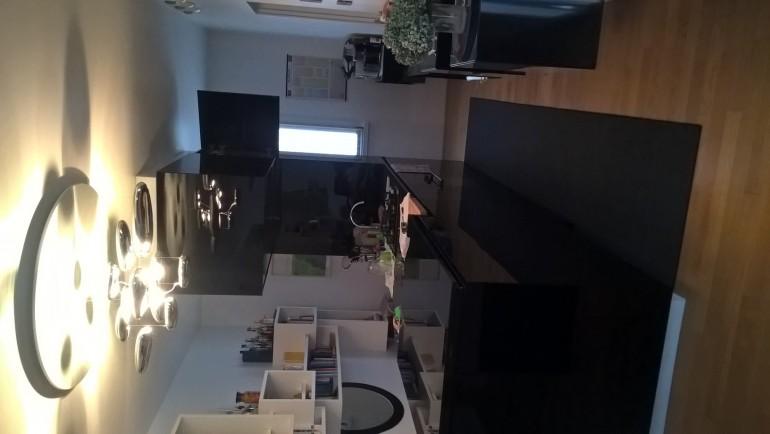 C112 cucina a isola centrale cucine steellart piacenza - Corsi cucina piacenza ...