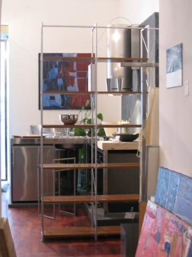 IMG 1410 ID8 Libreria Sintesi Steellart