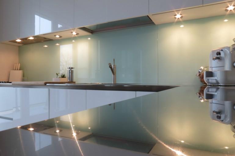 IMG 3800 C36 Wall kitchen width 341 cm Steellart