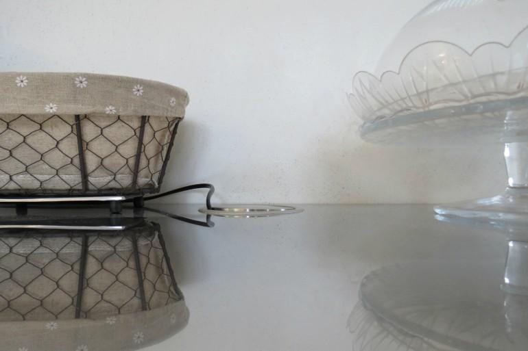 IMG 3813 C36 Wall kitchen width 341 cm Steellart