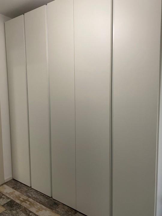 IMG 9491(1) A23 armadio ante battenti Steellart