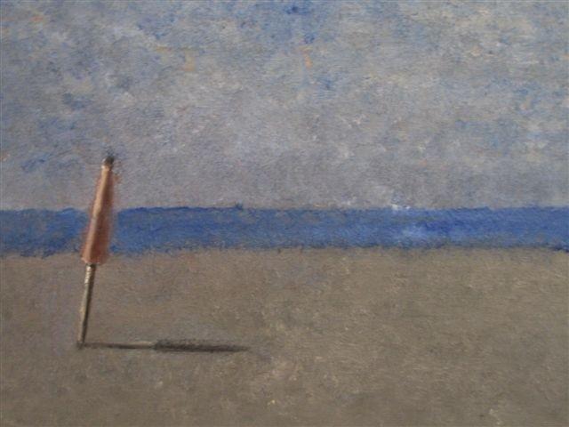 spiaggia88 Spiaggia 88(venduto ) Steellart